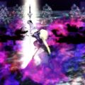 fate-extella-the-umbral-star-screenshot-21