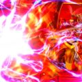 fate-extella-the-umbral-star-screenshot-24