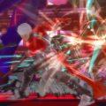 fate-extella-the-umbral-star-screenshot-26