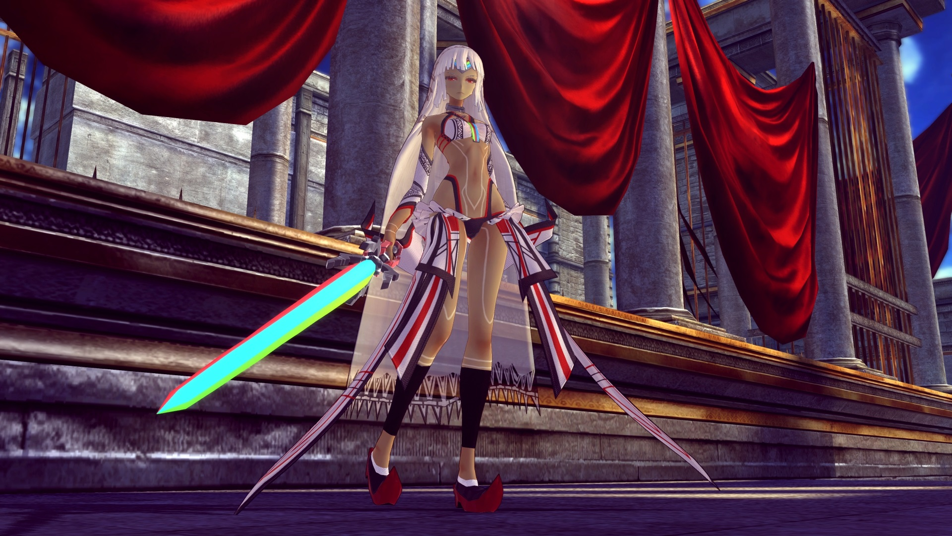 fate-extella-the-umbral-star-screenshot-43
