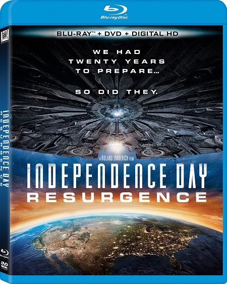independence-day-resurgence-boxart-01