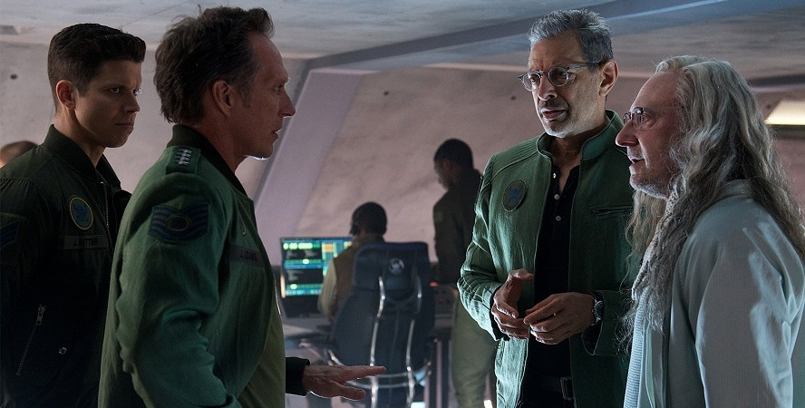 independence-day-resurgence-screenshot-01