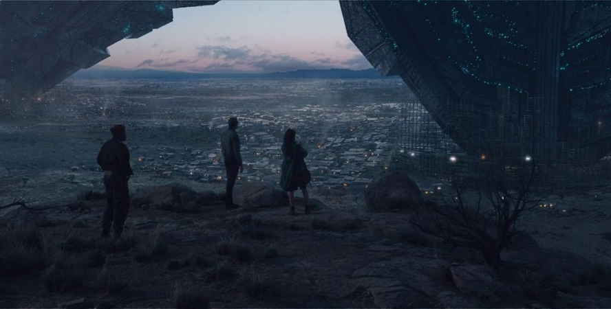 independence-day-resurgence-screenshot-02
