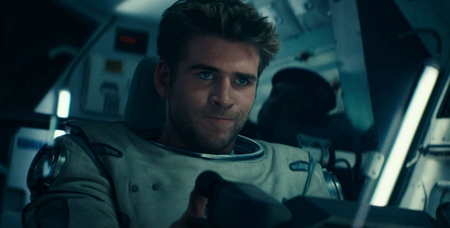 independence-day-resurgence-screenshot-03