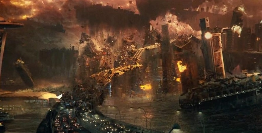 independence-day-resurgence-screenshot-04