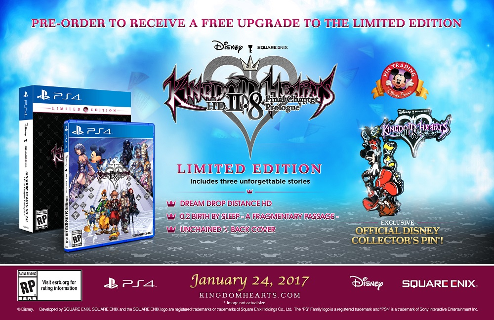 kingdom-hearts-hd-2-8-final-chapter-prologue-limited-edition