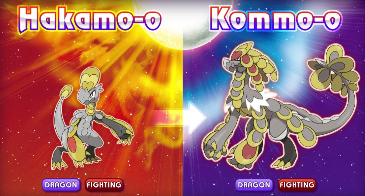 pokemon-sun-moon-promo-02