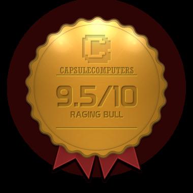 raging-bull-badge