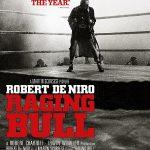 Raging Bull Review