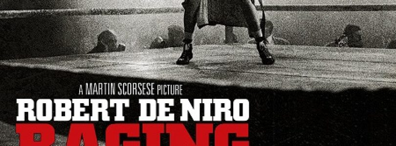 Raging Bull Review