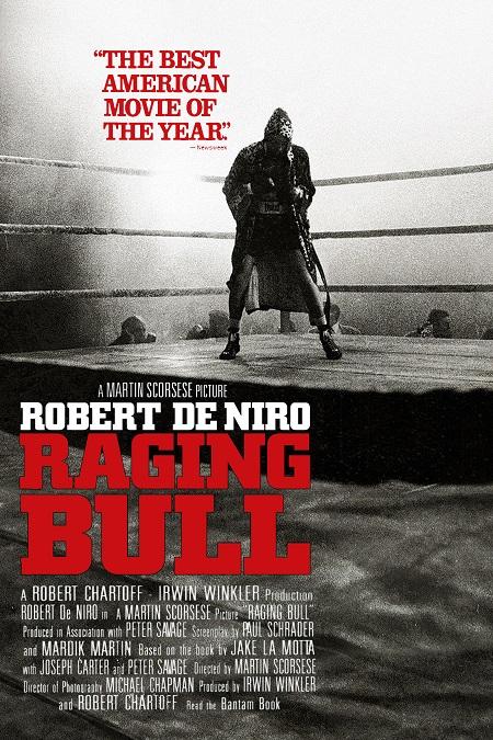 raging-bull-poster-01
