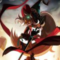 the-witch-and-the-hundred-knight-2-artwork-5