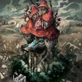 the-witch-and-the-hundred-knight-2-artwork-6
