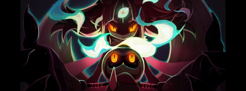 The Witch and the Hundred Knight 2 Screenshots Released