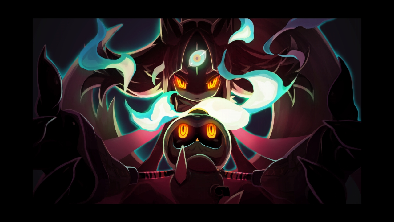 the-witch-and-the-hundred-knight-2-screenshot-10