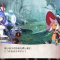 the-witch-and-the-hundred-knight-2-screenshot-8