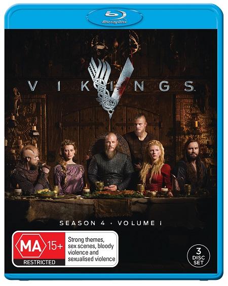 vikings-season-four-boxart-01