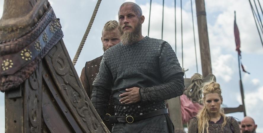 vikings-season-four-screenshot-04