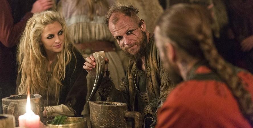 vikings-season-four-screenshot-05