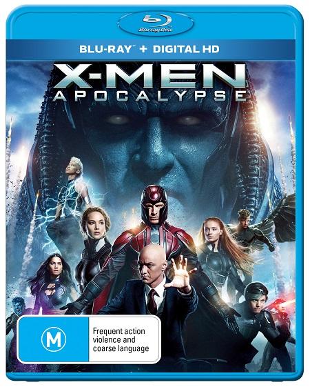 x-men-apocalypse-boxart-01