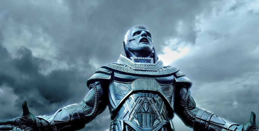 x-men-apocalypse-screenshot-02