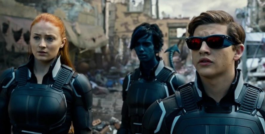 x-men-apocalypse-screenshot-04