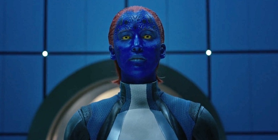 x-men-apocalypse-screenshot-05