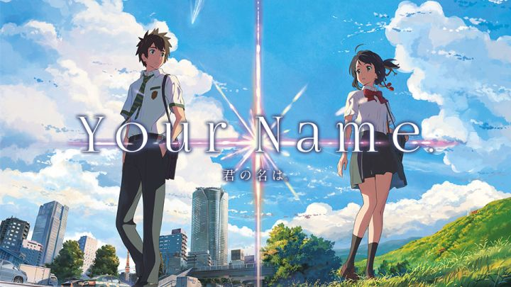 your-name-promo-01