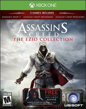 assassins-creed-the-ezio-collection-boxart-01