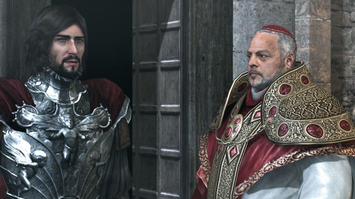 assassins-creed-the-ezio-collection-screenshot-01