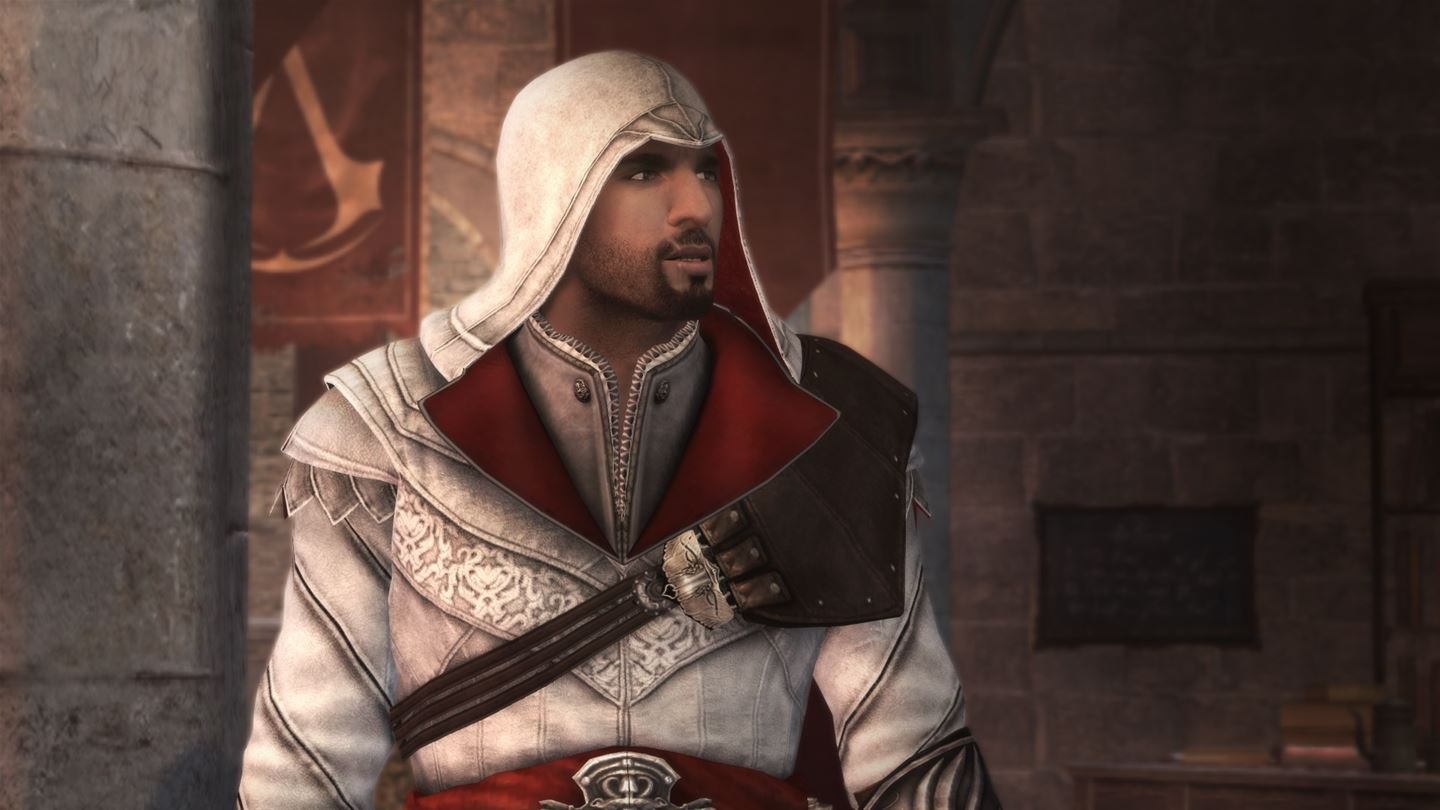 assassins-creed-the-ezio-collection-screenshot-02