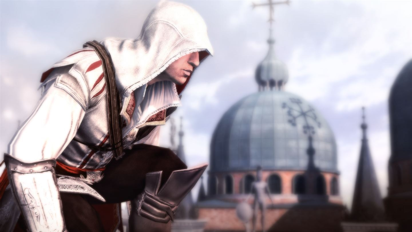 assassins-creed-the-ezio-collection-screenshot-04