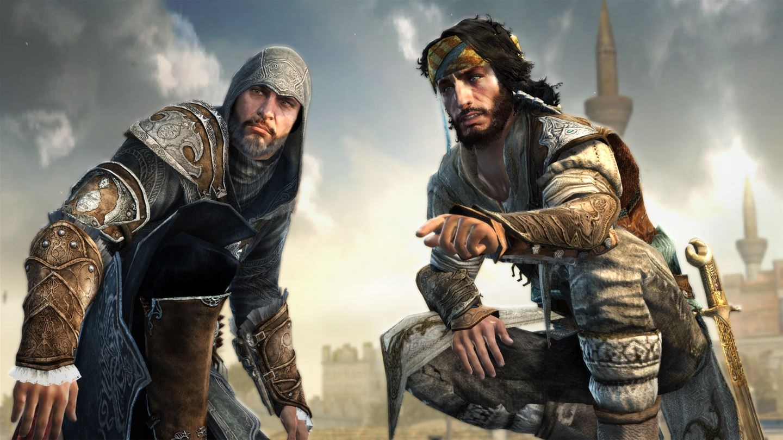 assassins-creed-the-ezio-collection-screenshot-05