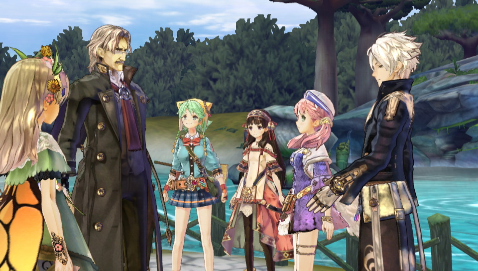 atelier-shallie-plus-alchemists-of-the-dusk-sea-screenshot-10