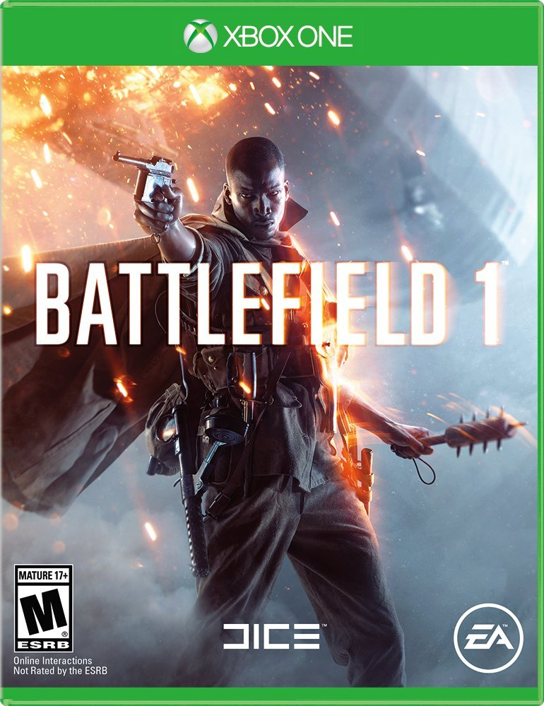 battlefield-1-box-art