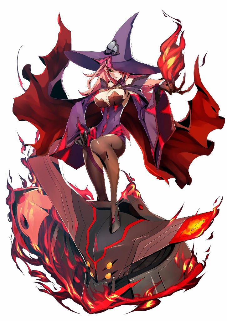 blazblue-central-fiction-artwork-007