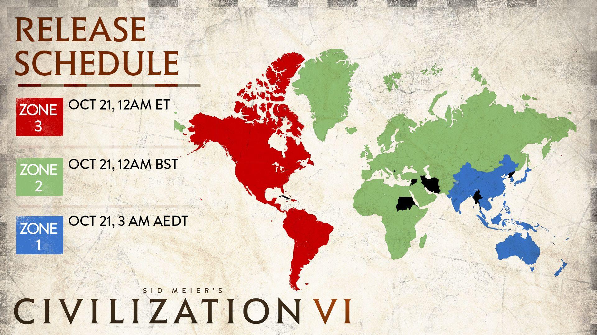 civilization-vi-promo-art-05
