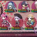 criminal-girls-2-party-favors-screenshot-62