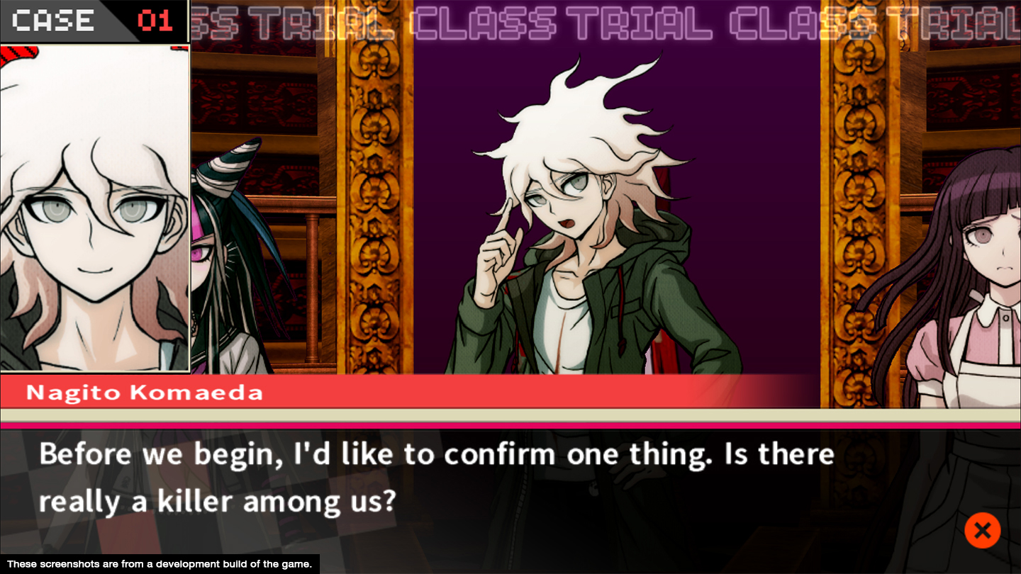 danganronpa-1-2-reload-screenshot-4