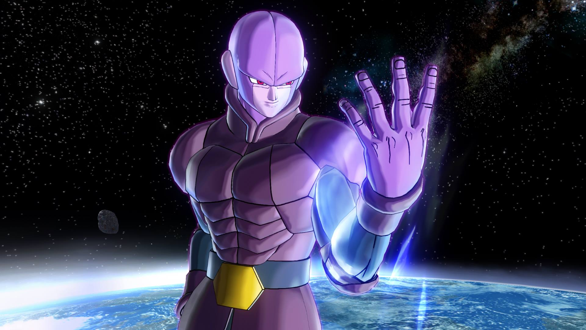 dragon-ball-xenoverse-2-01