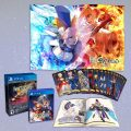 fate-extella-the-umbral-star-limited-edition