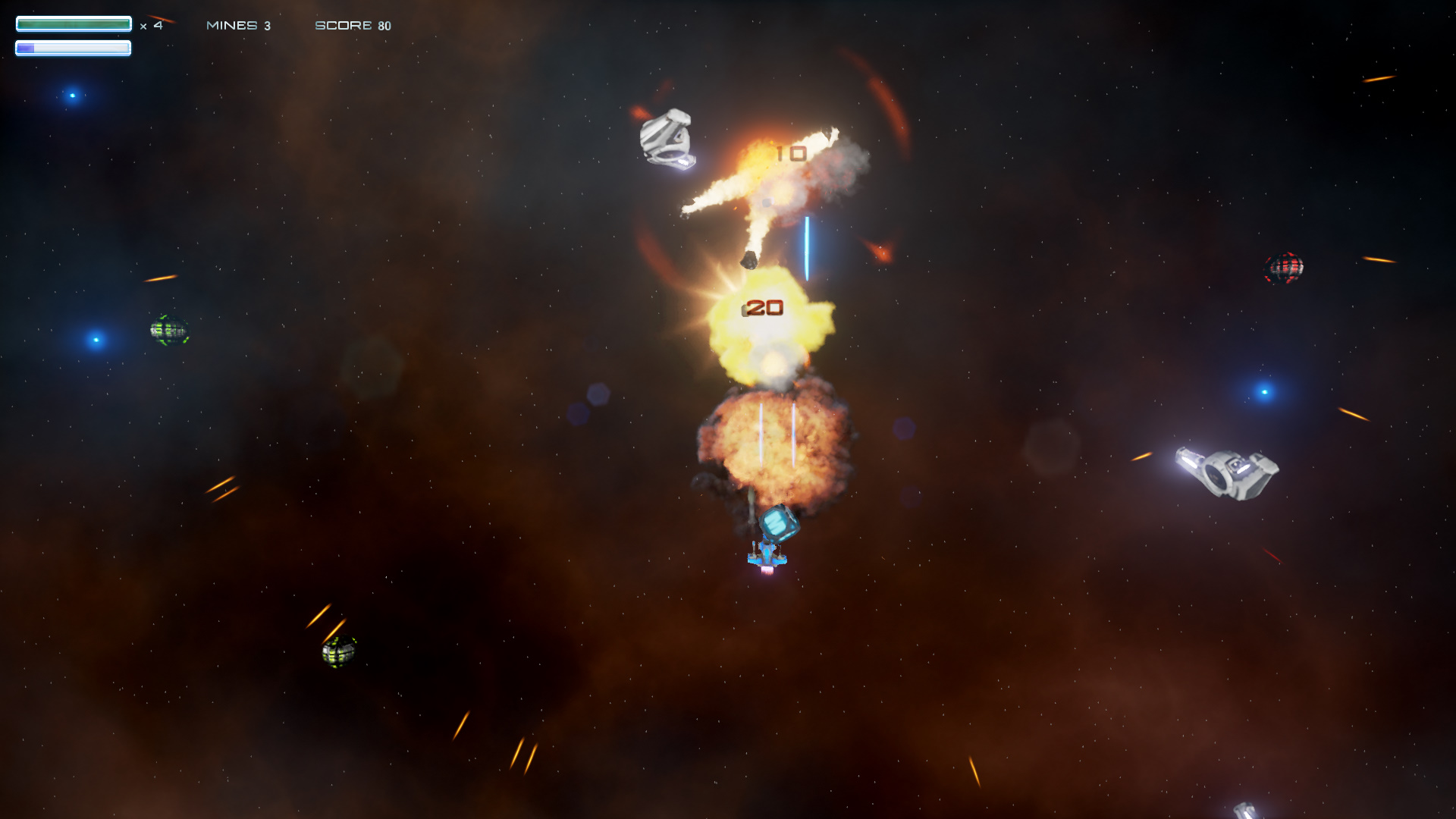 galactic-storm-screenshot-01