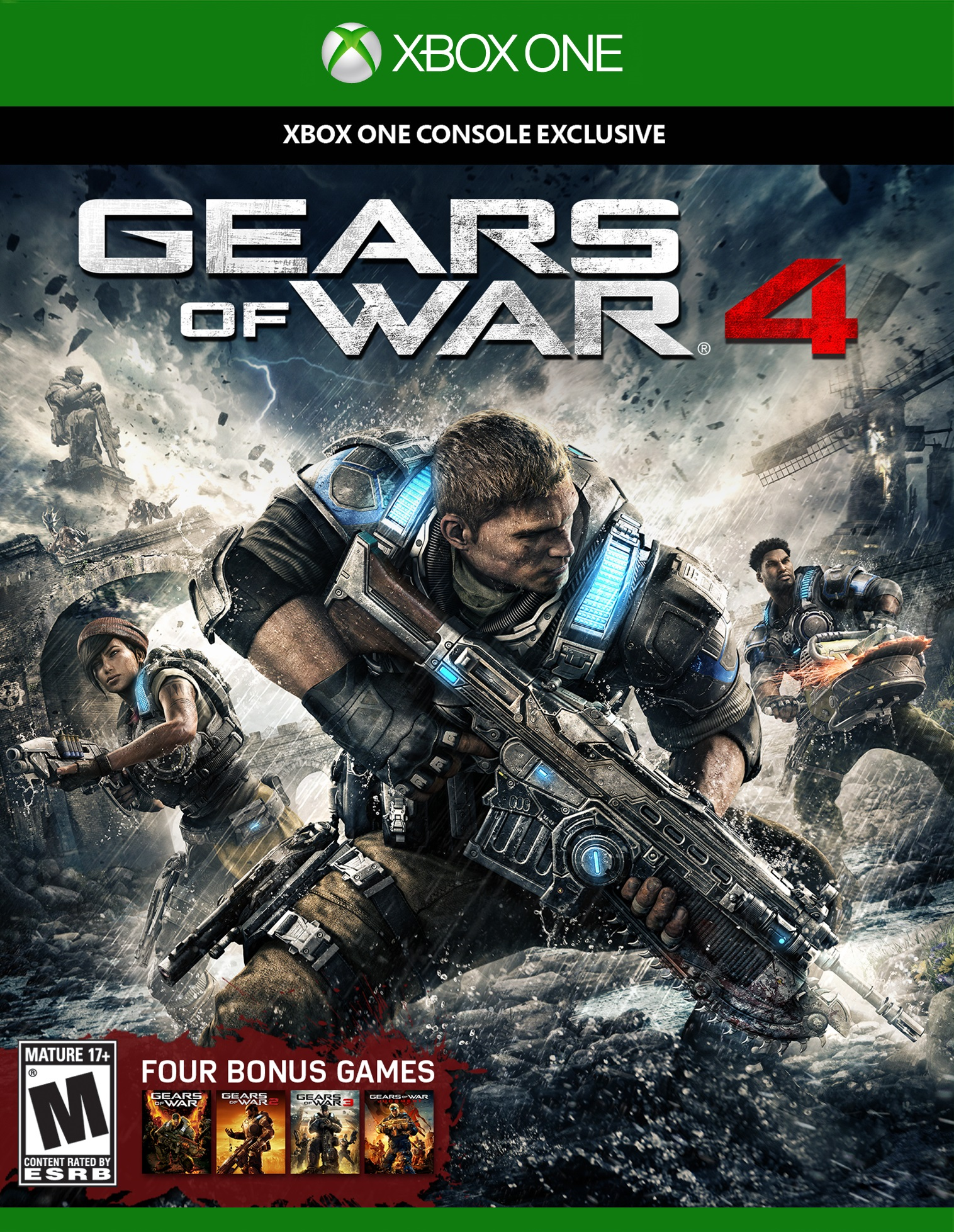 gears-of-war-4-box-art