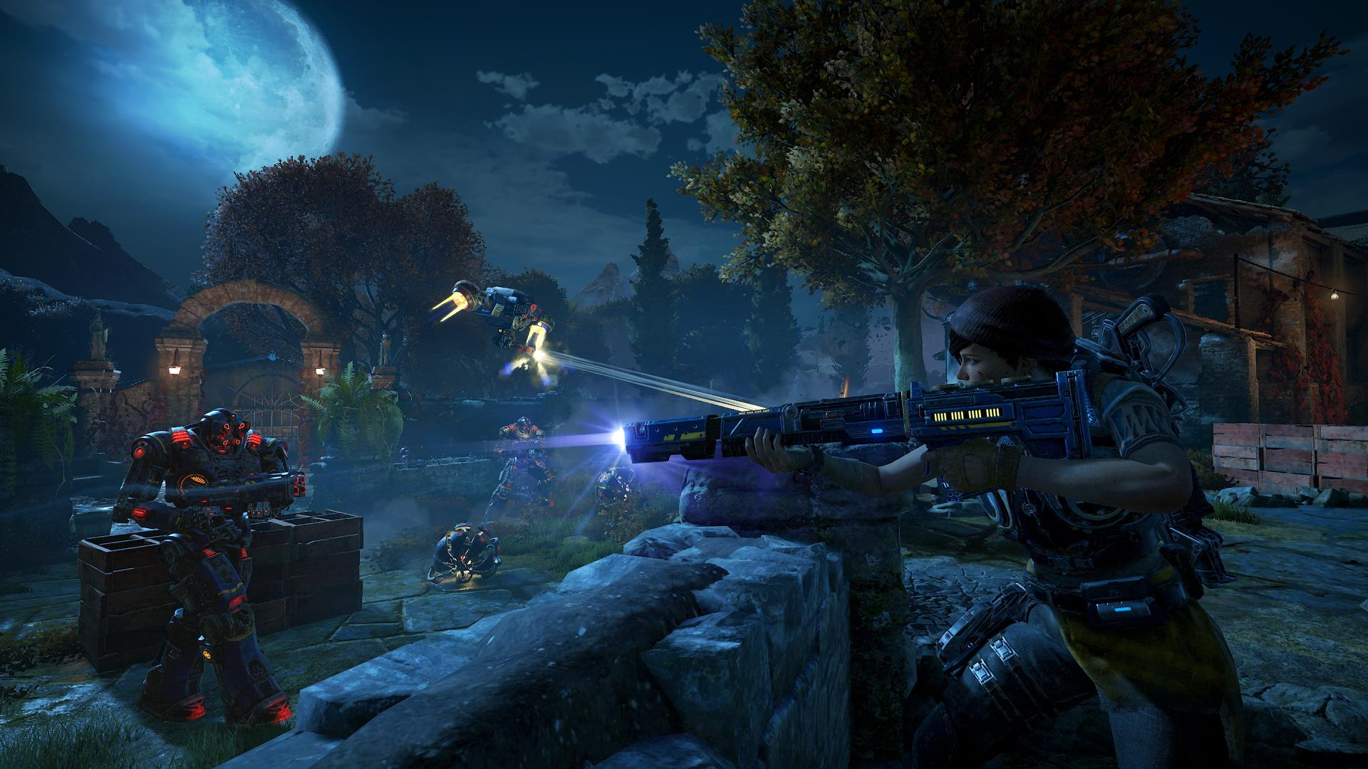 gears-of-war-4-screenshot-44