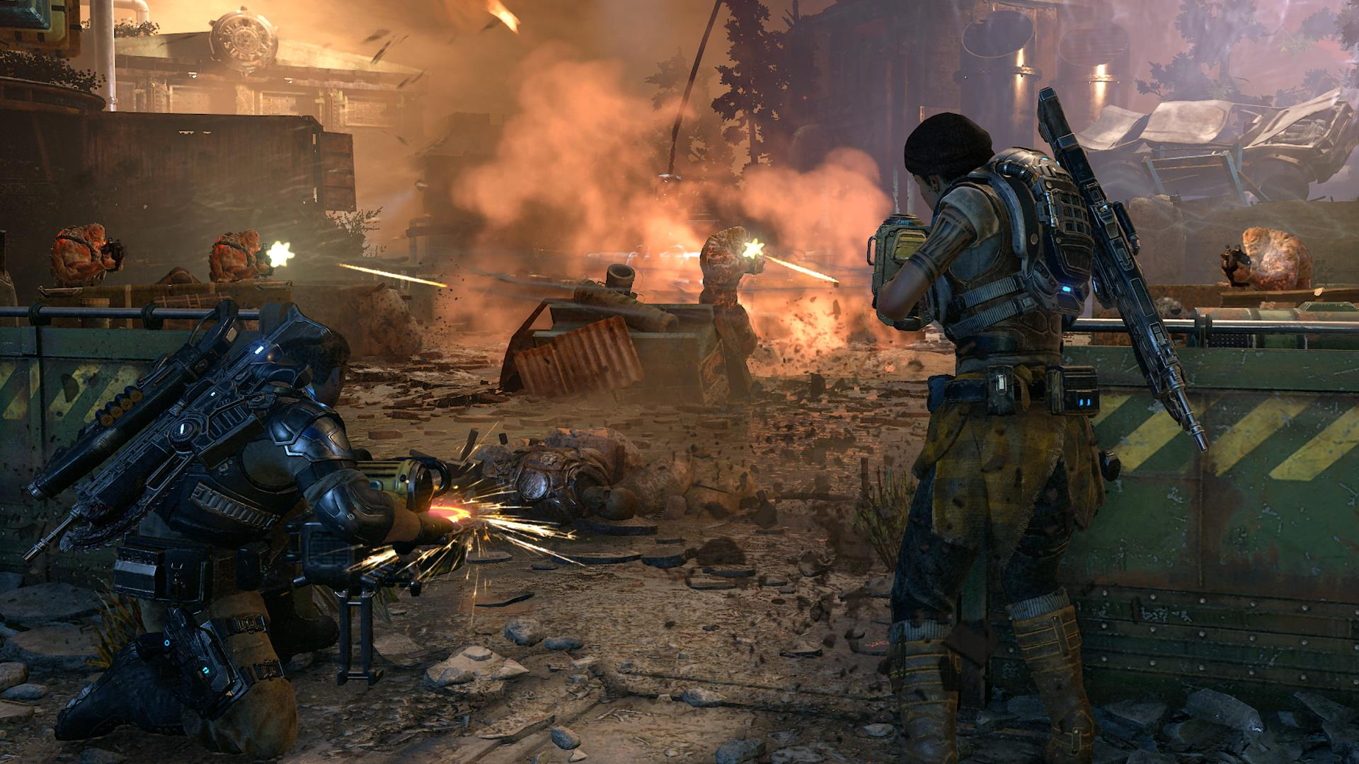 gears-of-war-4-screenshot-48