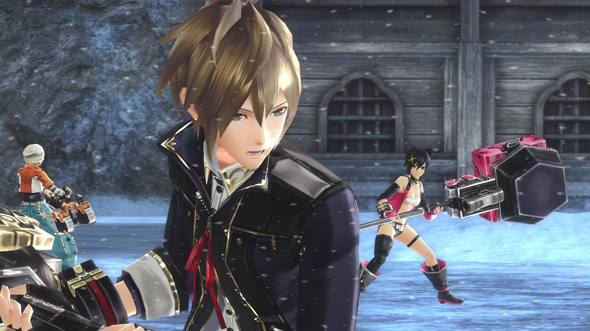 god-eater-2-rage-burst-screenshot-43