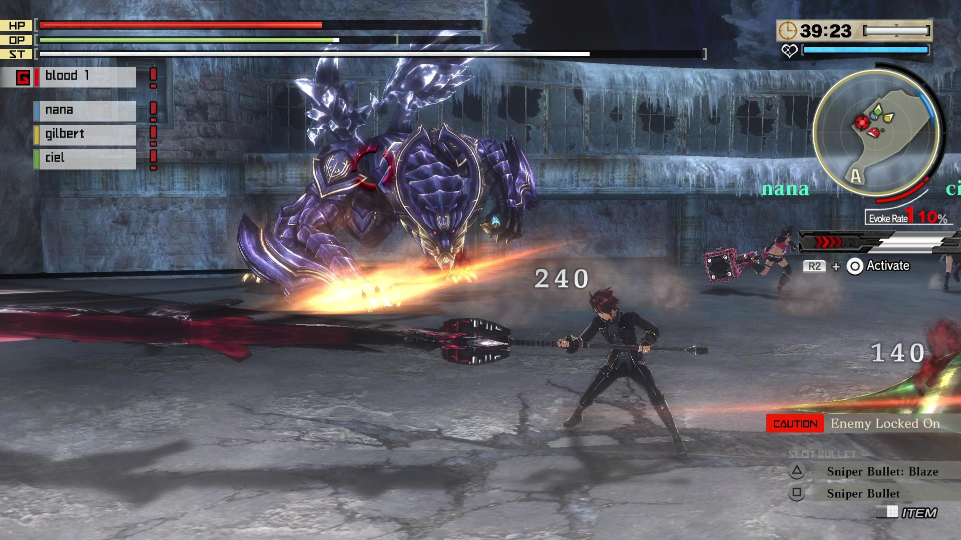 god-eater-2-rage-burst-screenshot-44