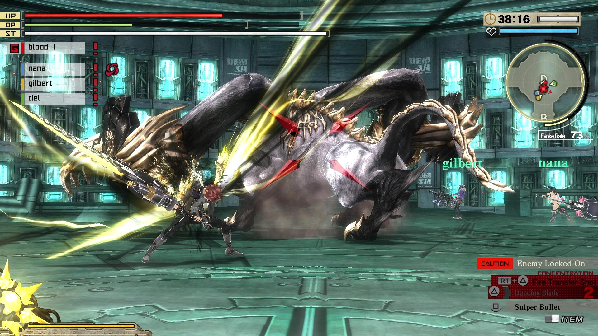 god-eater-2-rage-burst-screenshot-45
