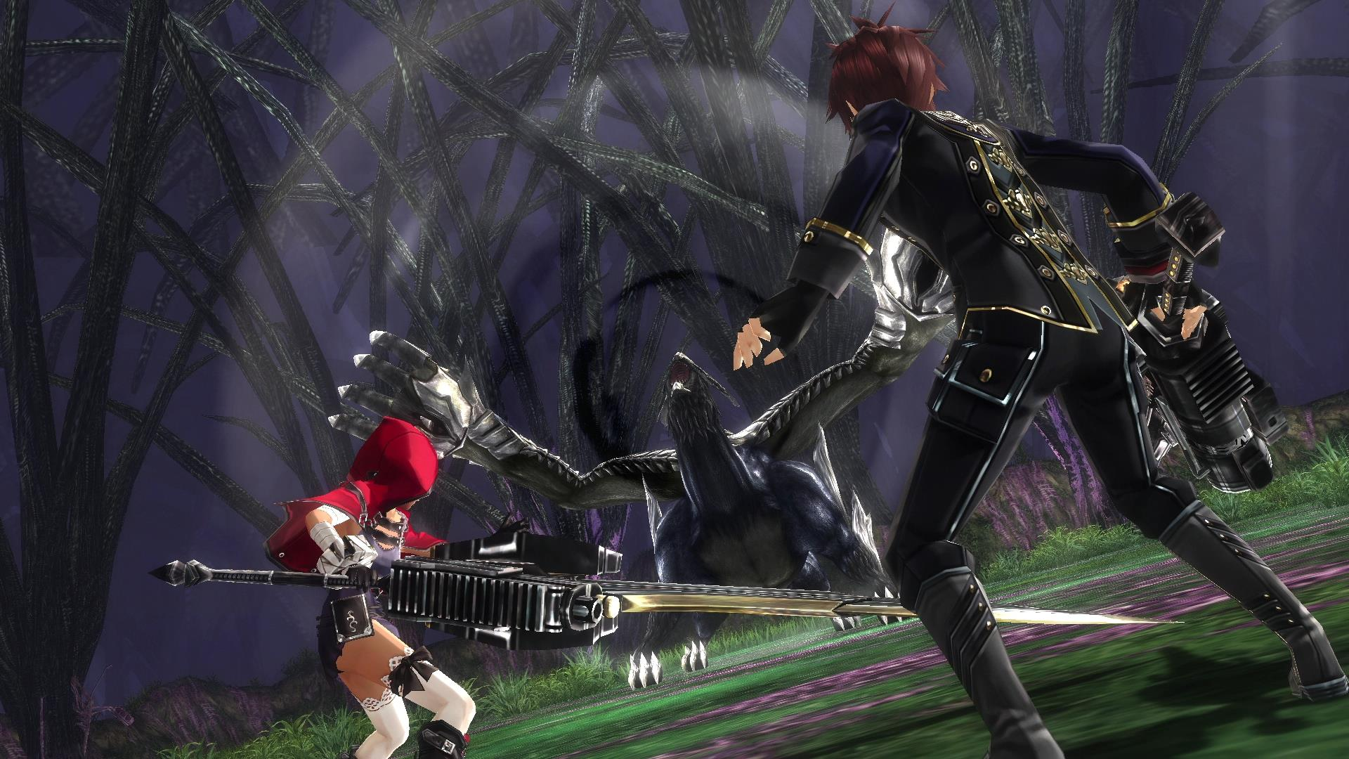 god-eater-2-rage-burst-screenshot-46