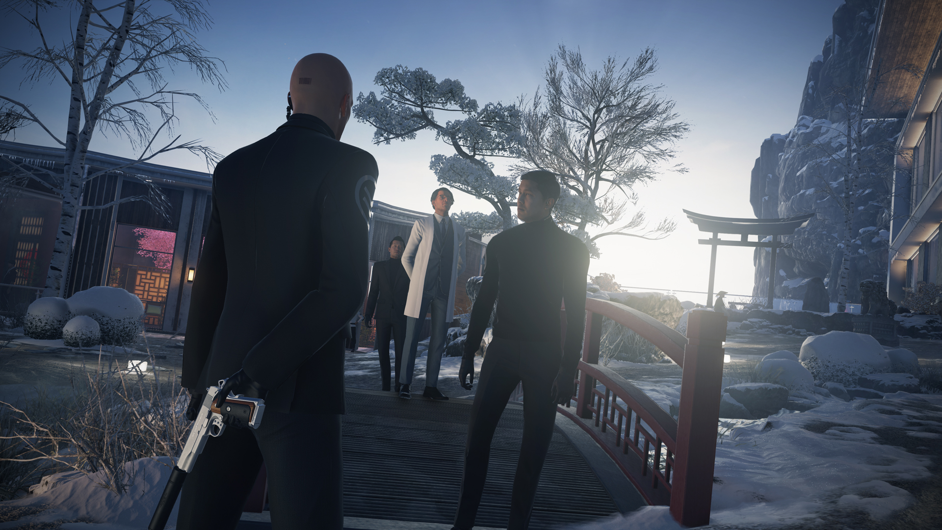 hitman-screenshot-023
